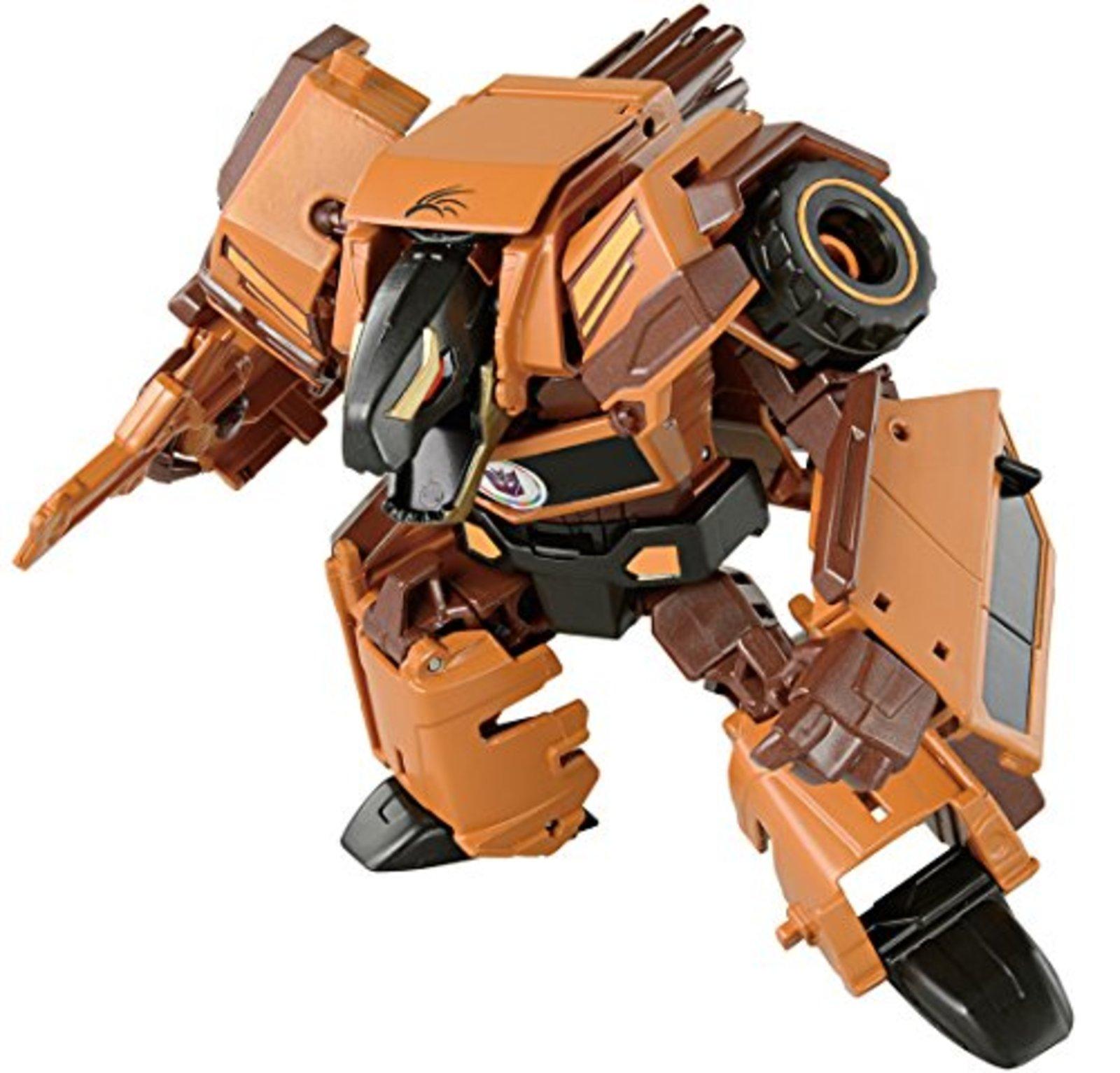 Transformers Adventure TAV39 quillfire Livraison Gratuite avec numéro de  suivi nouveau Japon  Stade Cadeaux