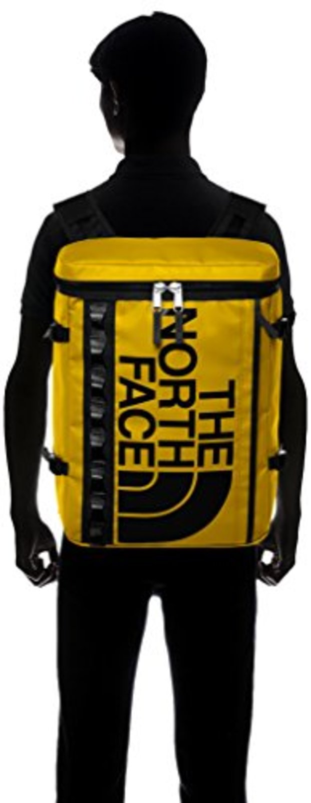 43d1890040 THE NORTH FACE BC FUSE BOX NM 81630 Backpack 30L Summit Gold F S w ...