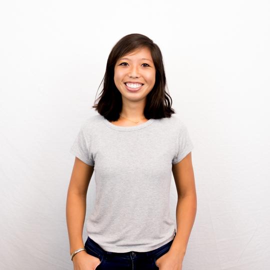 Elise Fung