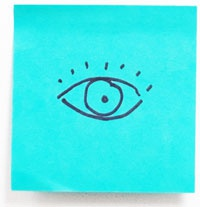eye on product design