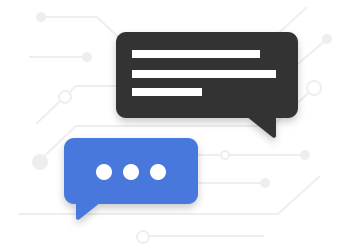 Chatbot, chatbots, chatbot development, artificial intelligence