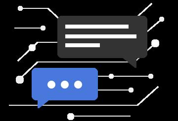 Chatbot, chatbots, chatbot development, artificial intelligence