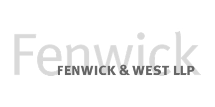 Fenwick and West, Flex by Fenwick