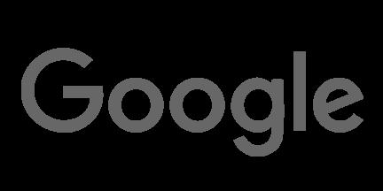 Google VetNet