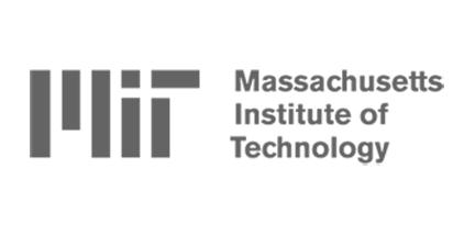 Massachusetts Institute of Technology, MIT Economics