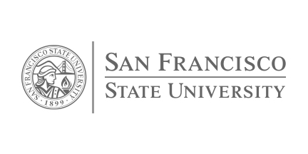 San Francisco State University, SF State