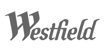 Westfield, kiosk development