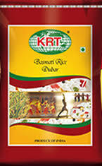 KRT RICE 1KG