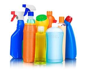 Household and Sanitaryware