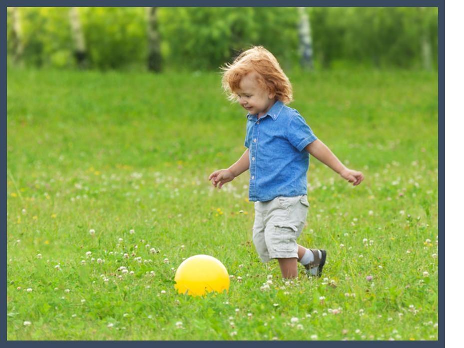 kicking_ball
