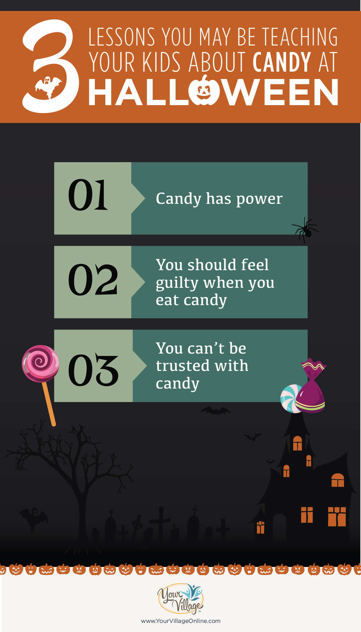 3_lessons_halloween_candy-01