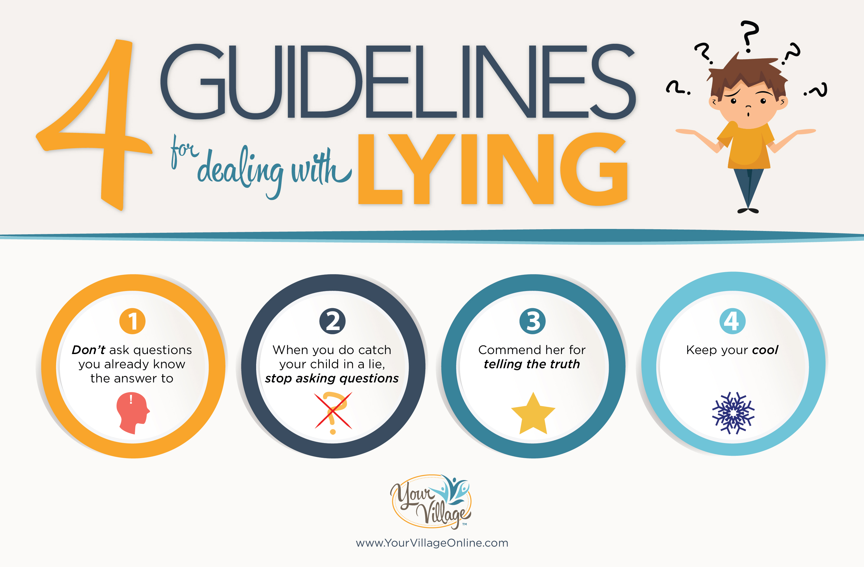 4-lying-guidelines
