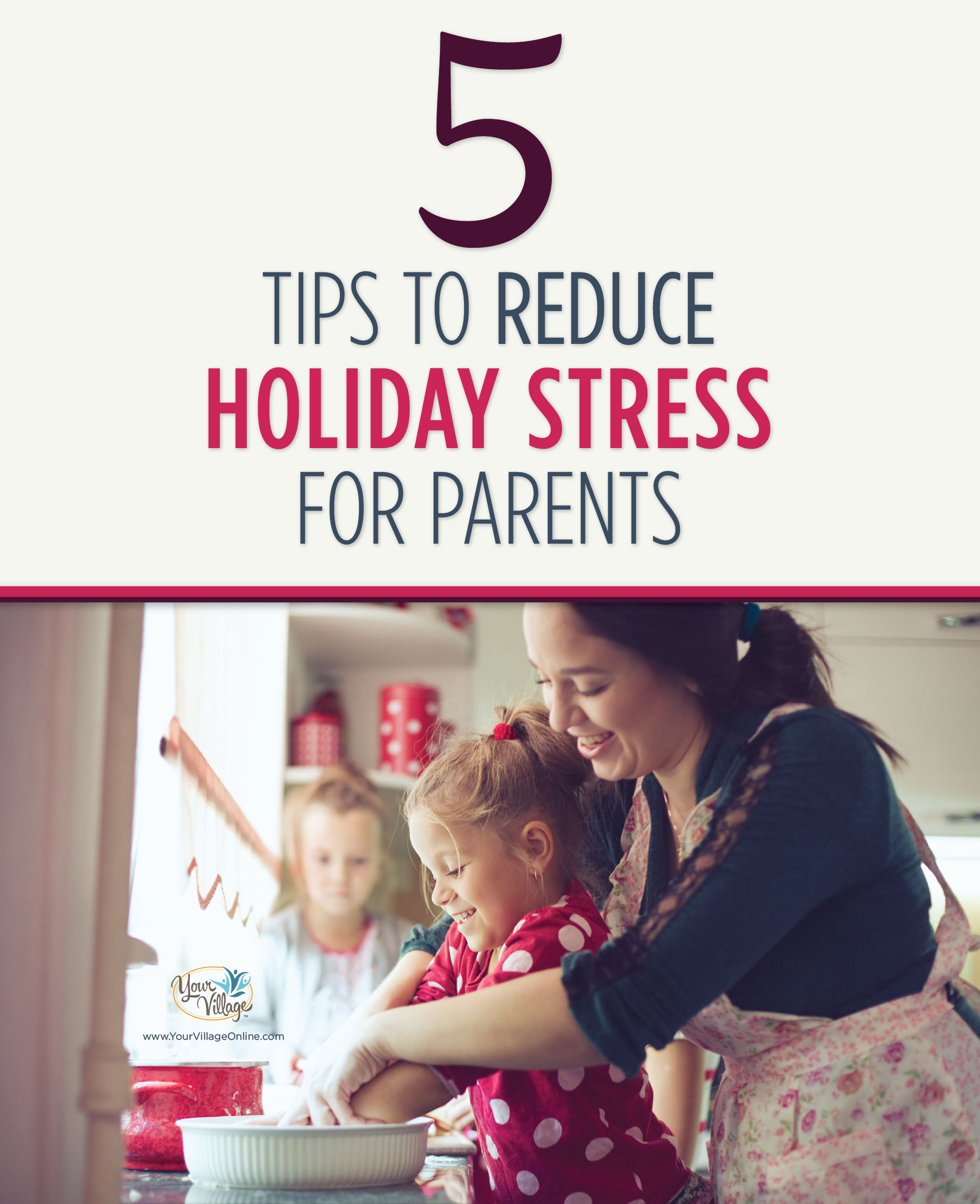 holiday-stress-pinterest