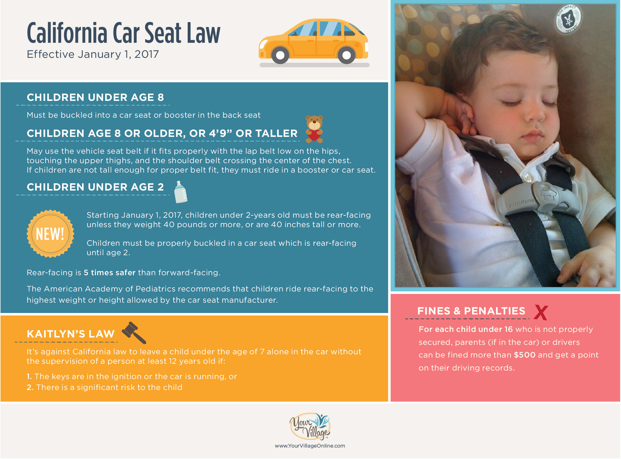 california_car_seat_law-01