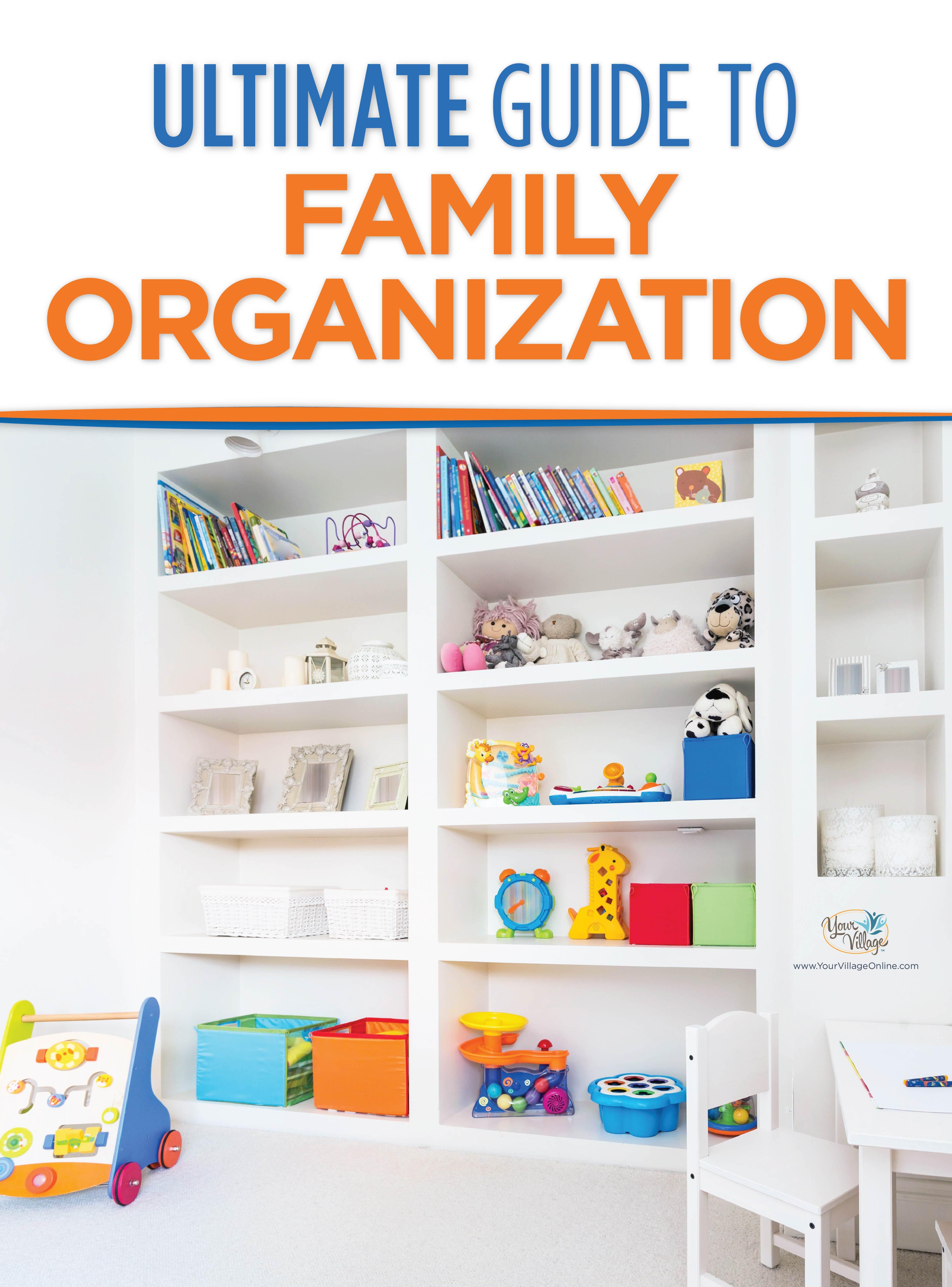family-organization-01