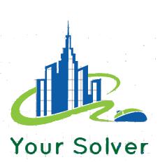 YourSolver Logo