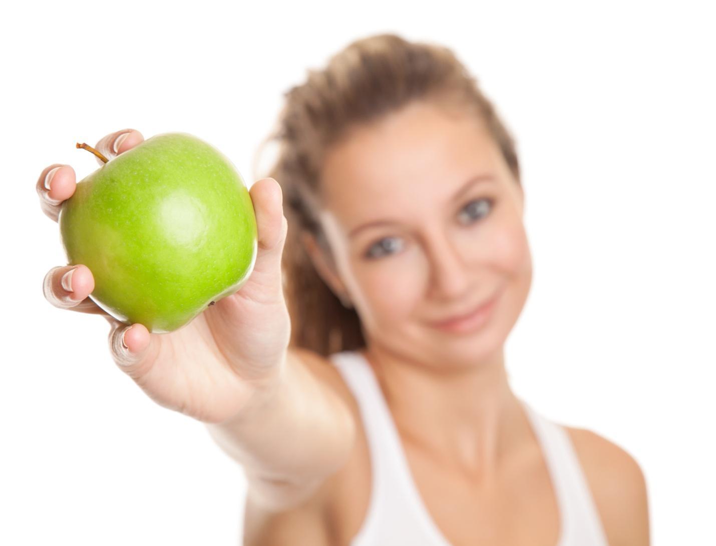 Best Healthy Food Blogs 2020 Blog :: 2020 Meals Tips :: Top 5 Healthy High Fiber Foods That