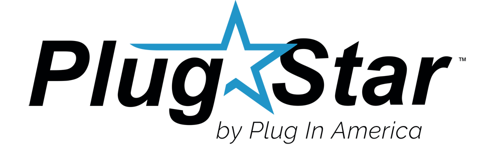 PlugStar Logo