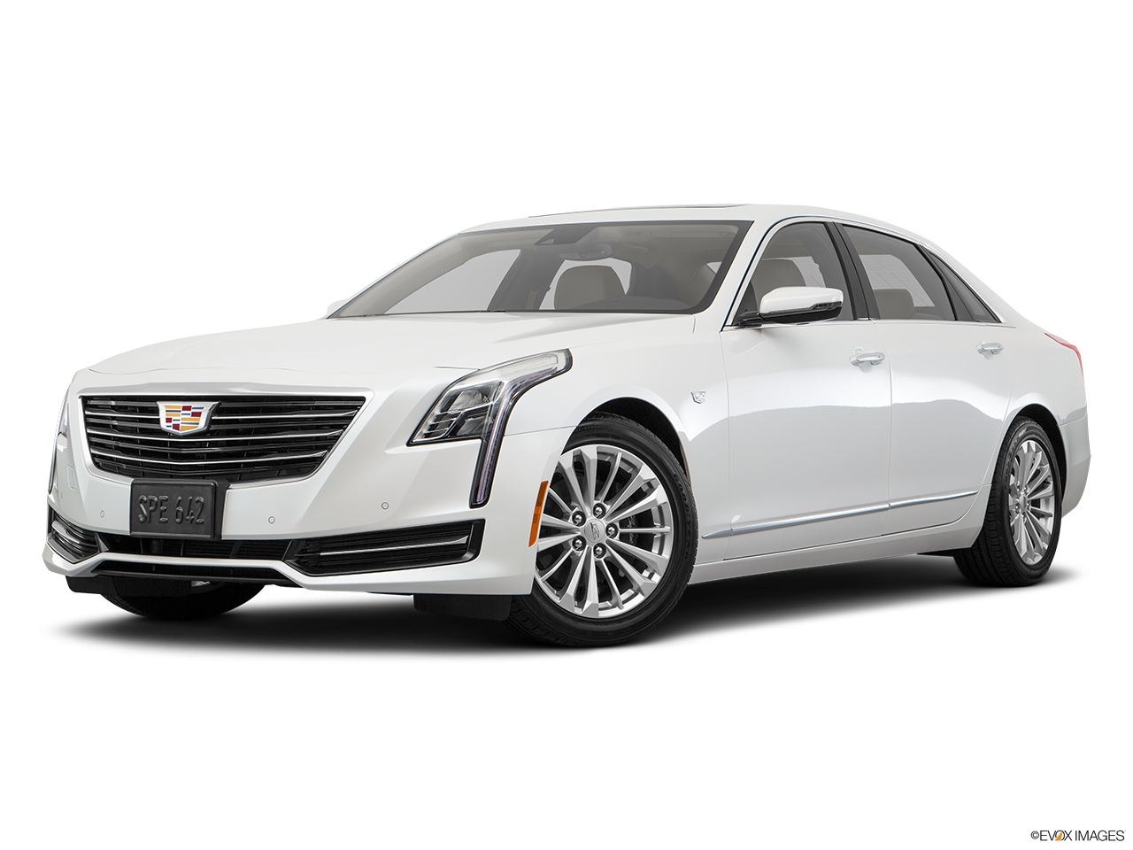 2018 Cadillac Ct6 Plug In Pg E Ev Savings Calculator