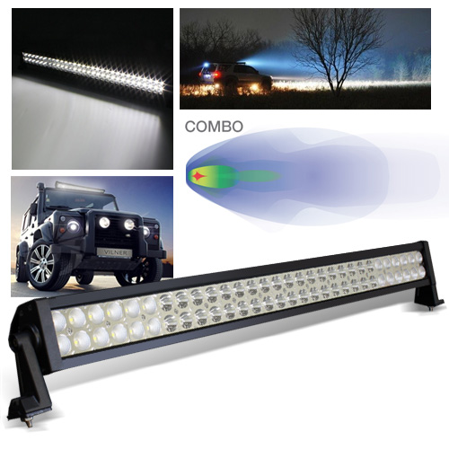 180 watt 315 high power 60 led bright off road roof light bar 180 watt 315 high power 60 led bright off road roof light bar fogdriving lamp mozeypictures Choice Image